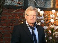 Ralf Kosanetzki