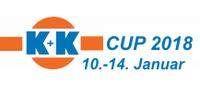 Unsere Mannschaften für den K&K Cup